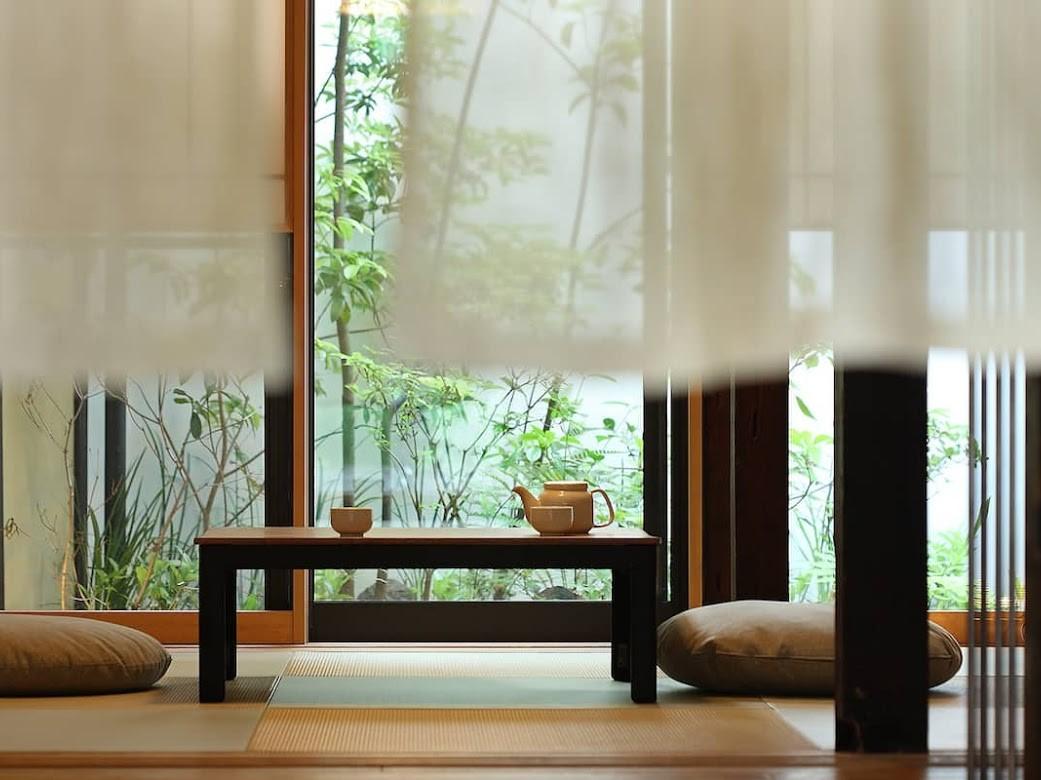 HanaRe京都東山写真01