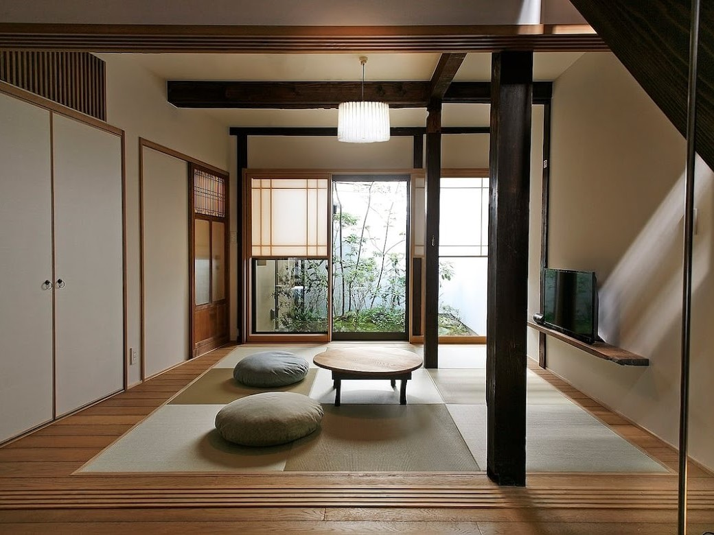 HanaRe京都東山写真03