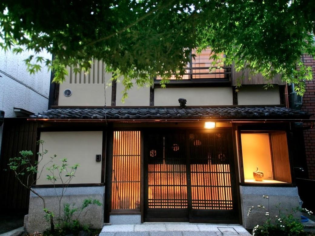 HanaRe京都東山写真05