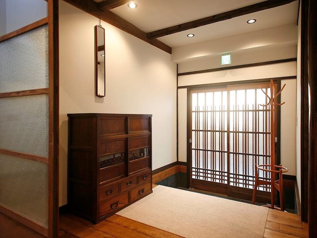HanaRe京都 本願寺写真03