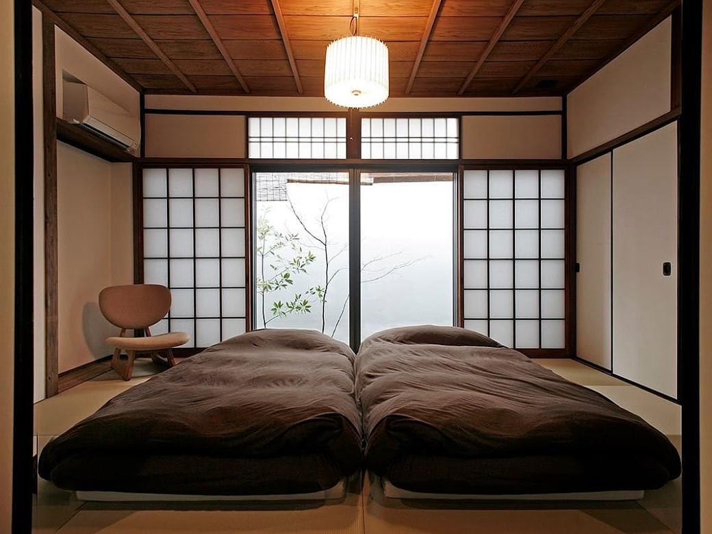 HanaRe京都 本願寺写真05